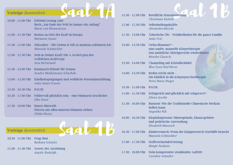 Programm_Web_Saal1A.B