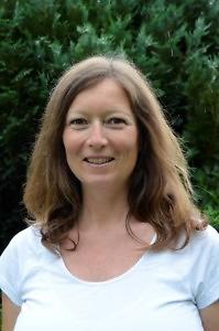 Julia Backhaus Yoga